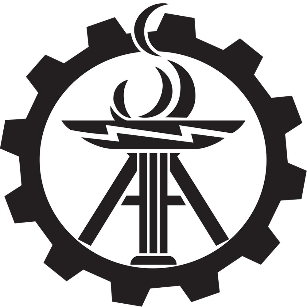 Club Constitution Titan Robotics Club