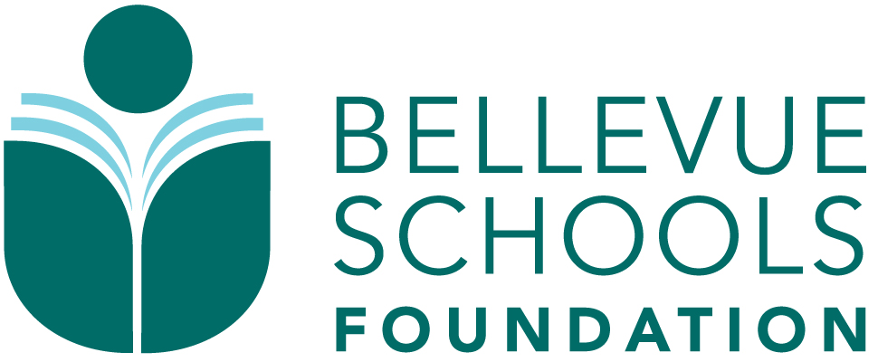 Bellevue Schools Foundation.jpg