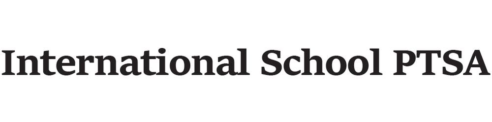 International School PTSA Logo.jpg