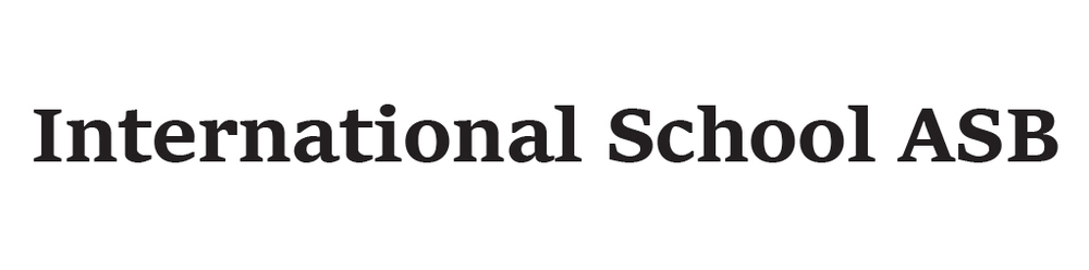International School ASB Logo.jpg