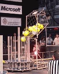 2003robot.jpg