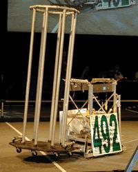 2002robot.jpg