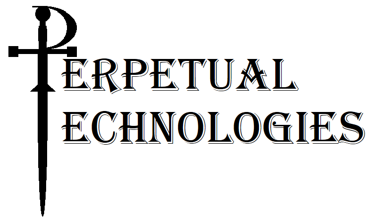 Perpetual Technologies.png