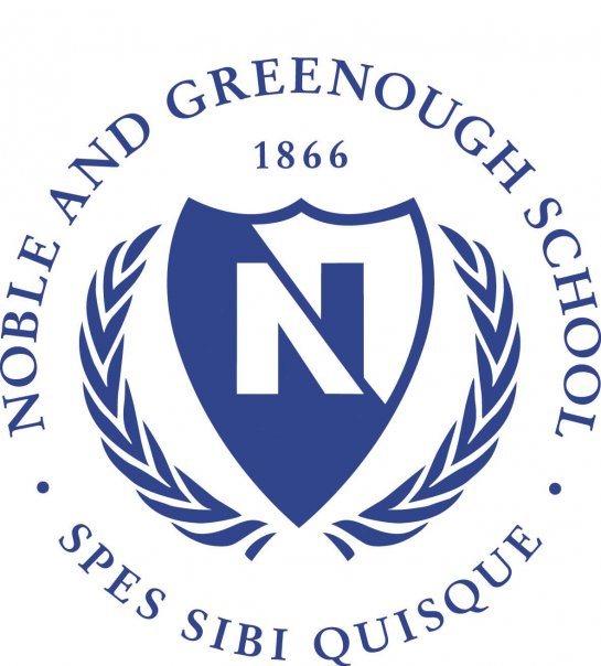 noble-and-greenough.jpg