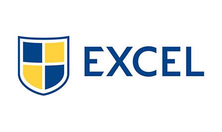 0144_Excel-logo.jpg