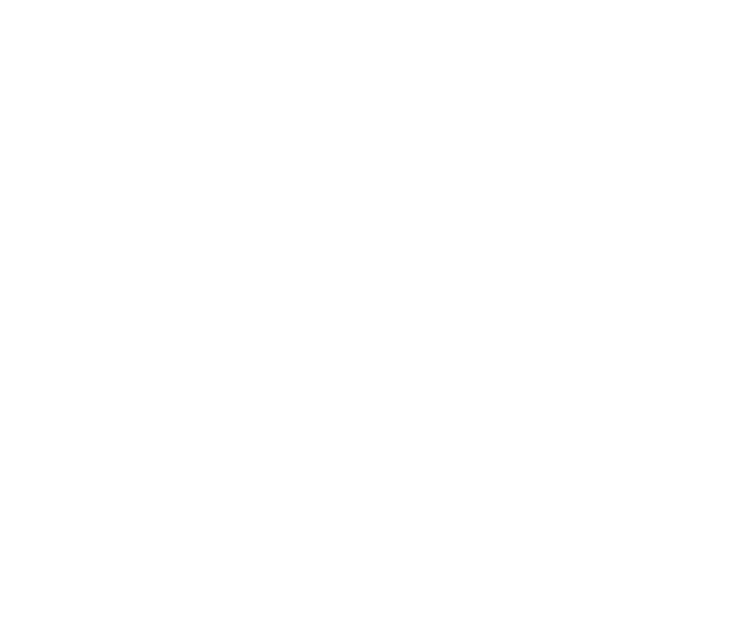 PEN Music Group, Inc. - Music Publishing + Rights Management