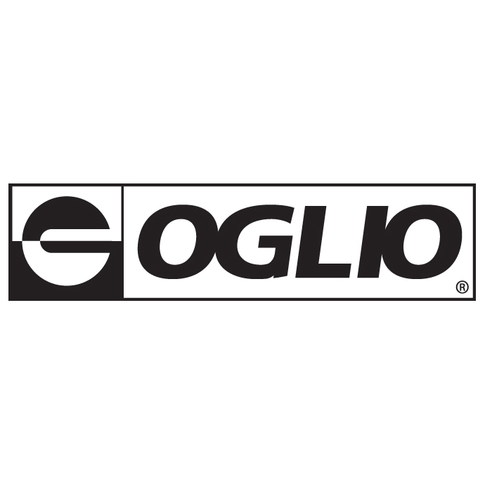 Oglio Entertainment