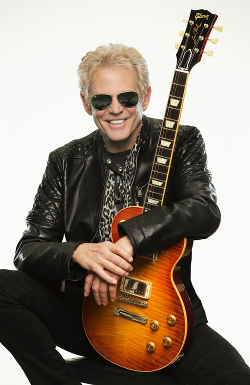 don felder pen music group pen music group inc music
