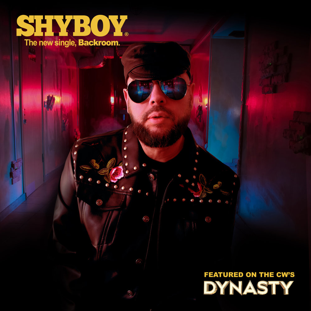 ShyBoy_Dynasty_CW