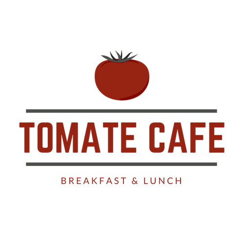 Breakfast & Lunch Berkeley | Tomate Cafe