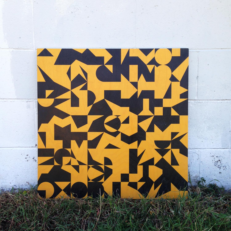 Africa - Wall Art — DASOMM
