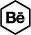 01_behance.jpg