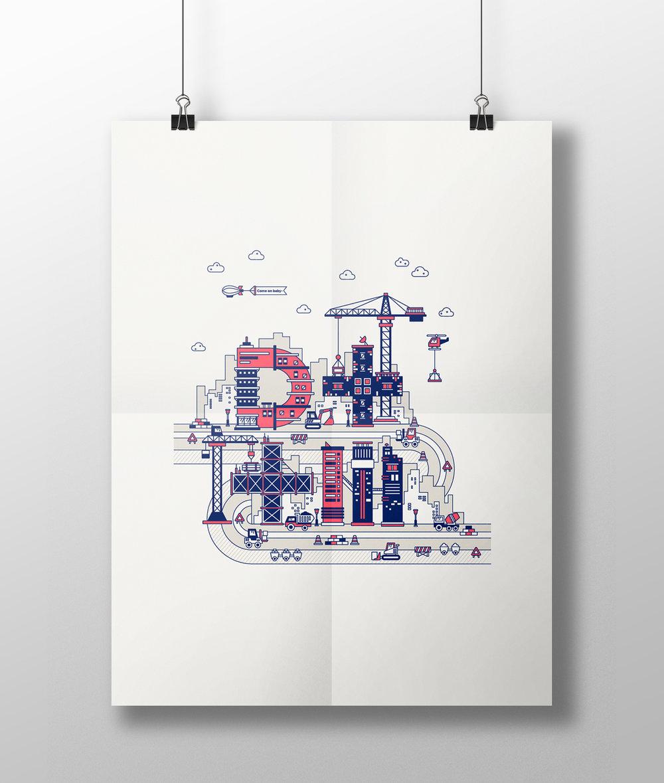 artwork_poster.jpg