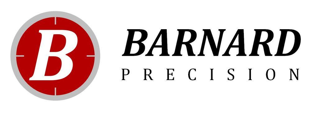 Barnard Logo HiRes.JPG