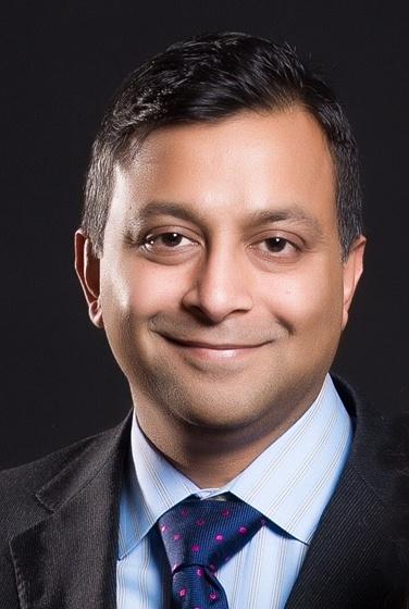 Dr. Rizwan Moinuddin, D.O.    Program Director