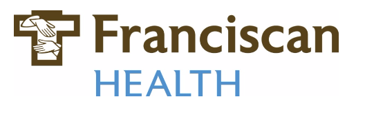 Franciscan Health - Olympia Fields Internal Medicine Residency