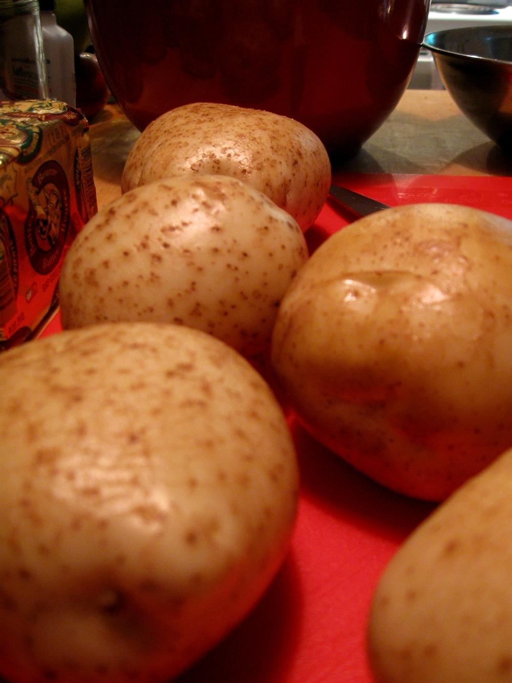 20120812-potato-01.jpg