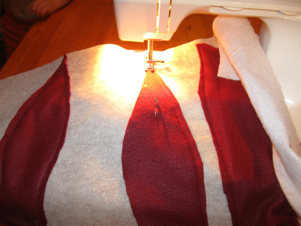 20121031-costume-stitchingmeat.jpg