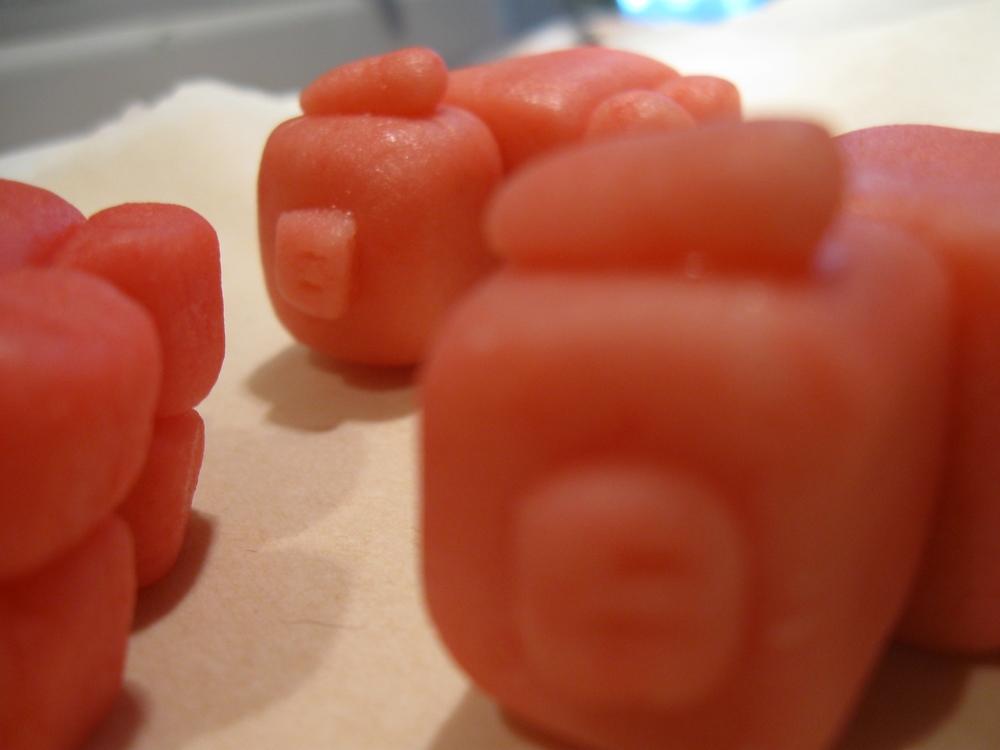20130308-pigs-02.jpg