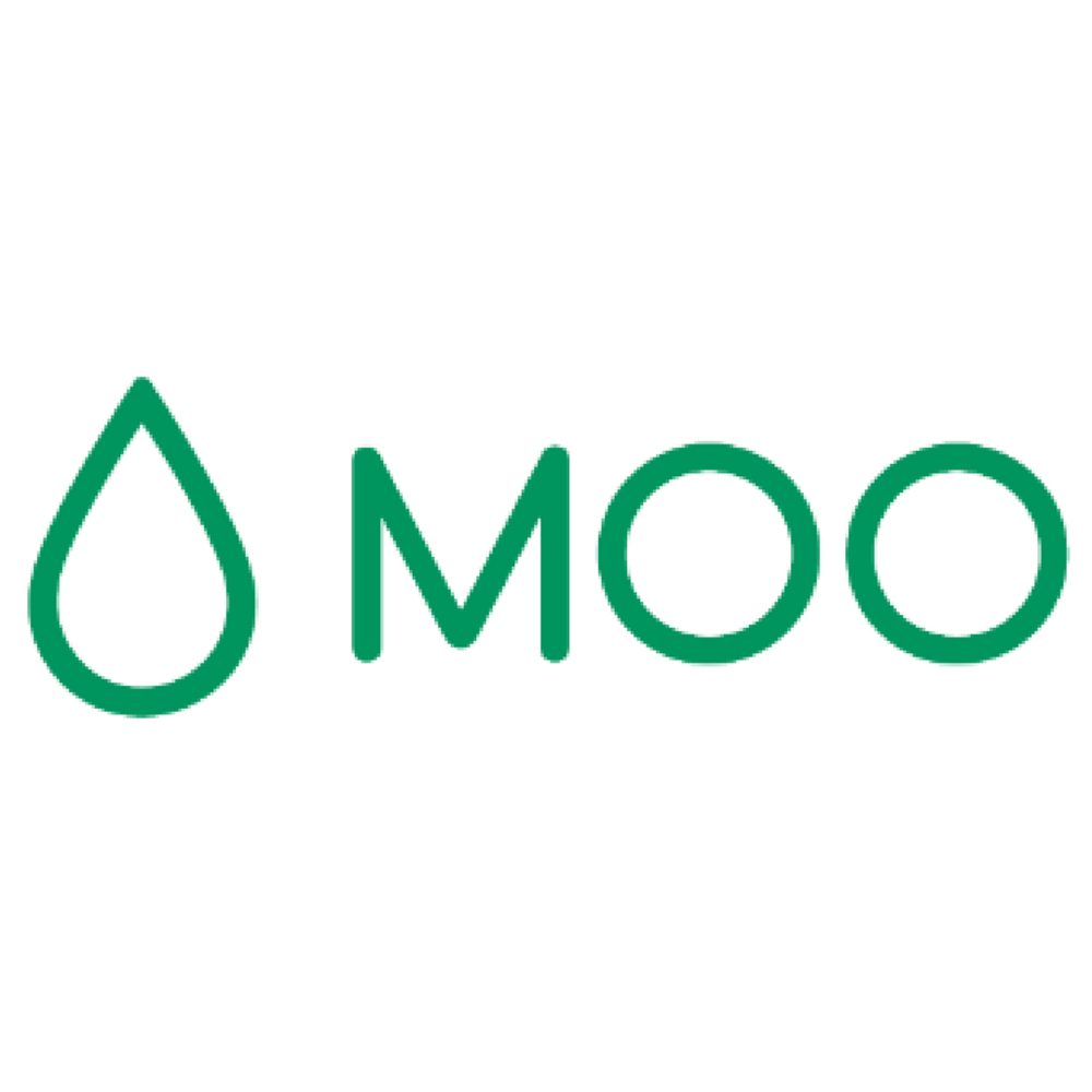moo.com logo (1).png