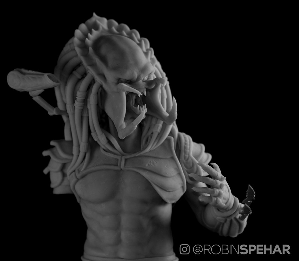 spehar_sculpey_pred_watermarked_wide.jpg