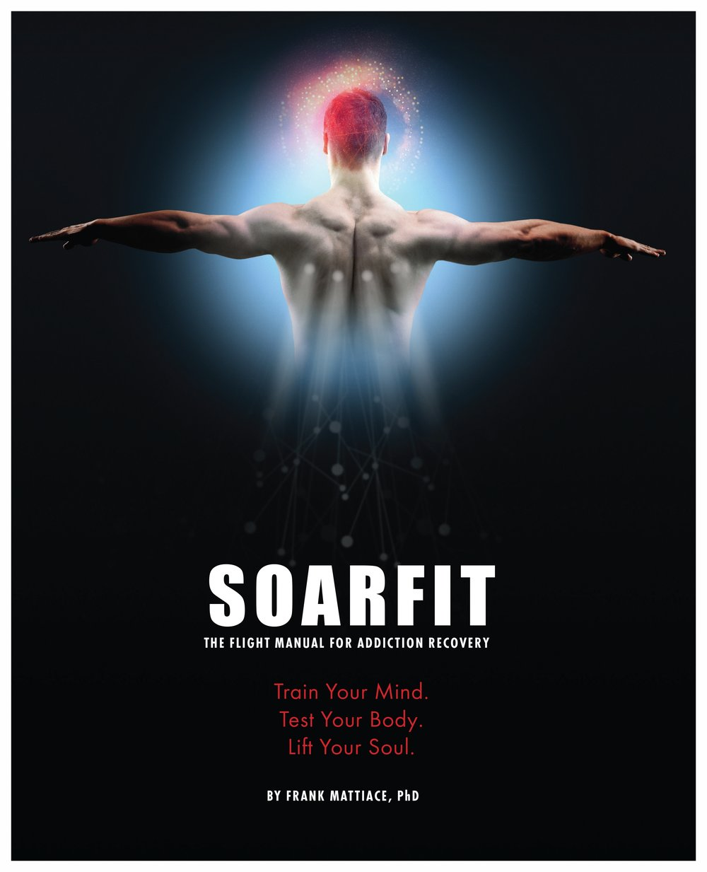 SOARFIT-Front-Cover.jpg