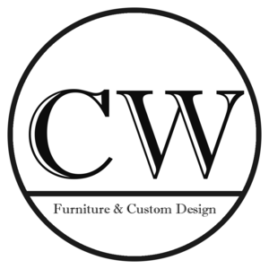 CW Furniture & Custom Design