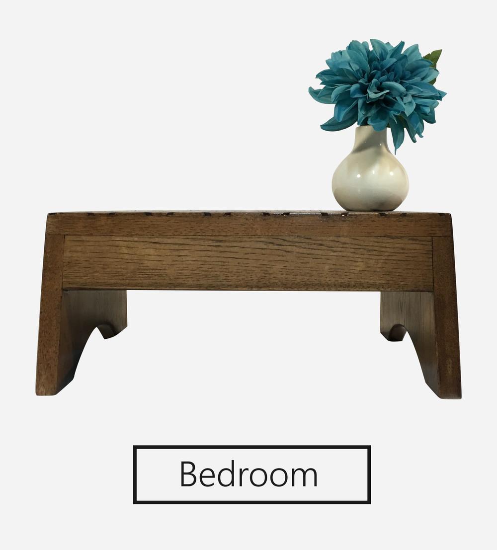 Bedroom Link.jpg
