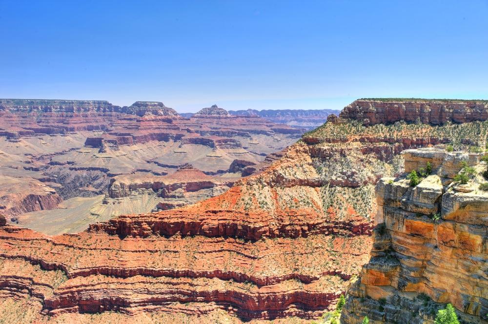 morning-canyon.jpg