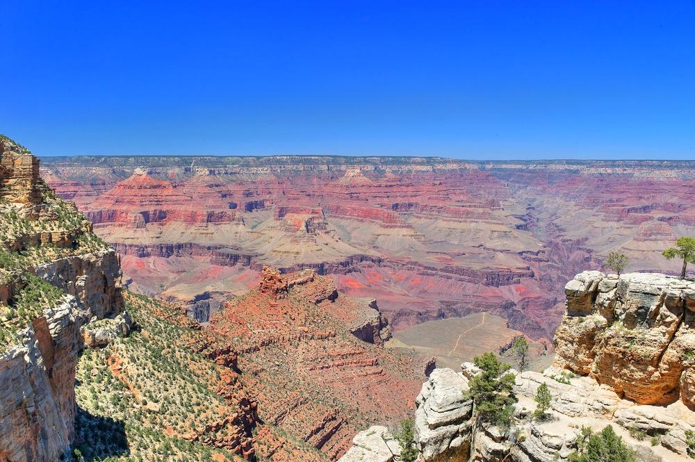 canyon-morning-3.jpg