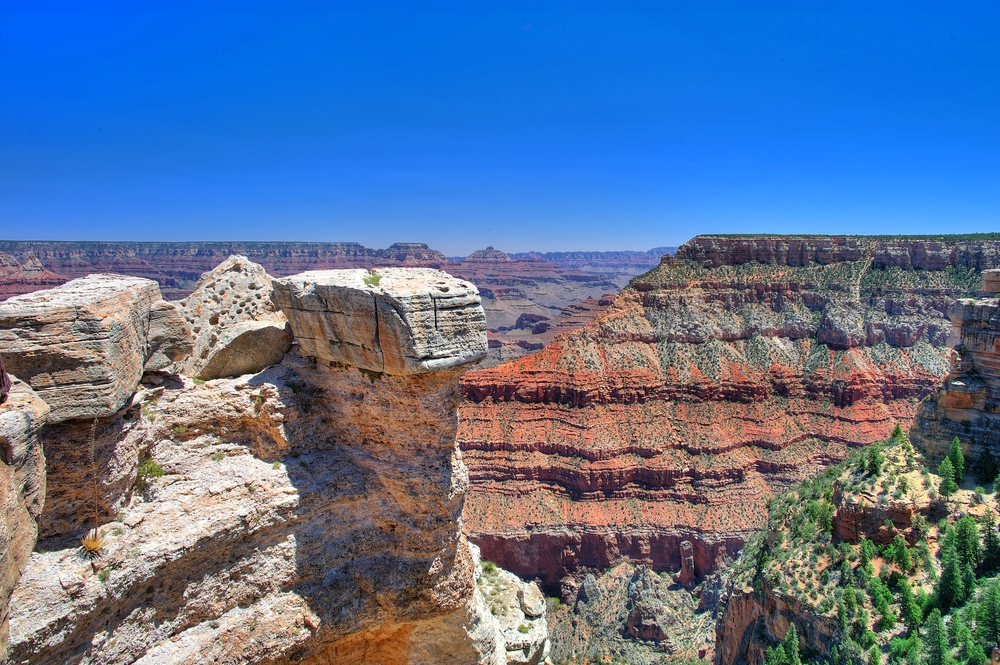 canyon-afternoon-2.jpg