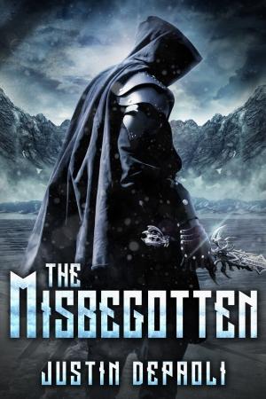 Website Misbegotten Book.jpg