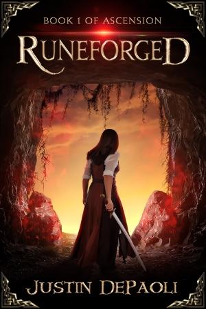 Runeforged Website Books List.jpg