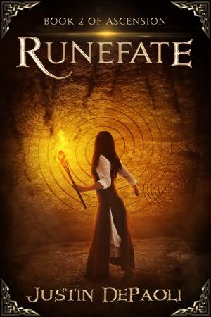 Runefate Website Books list.jpg