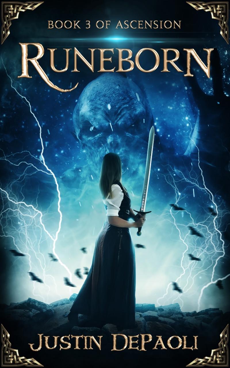 Runeborn 001.jpg