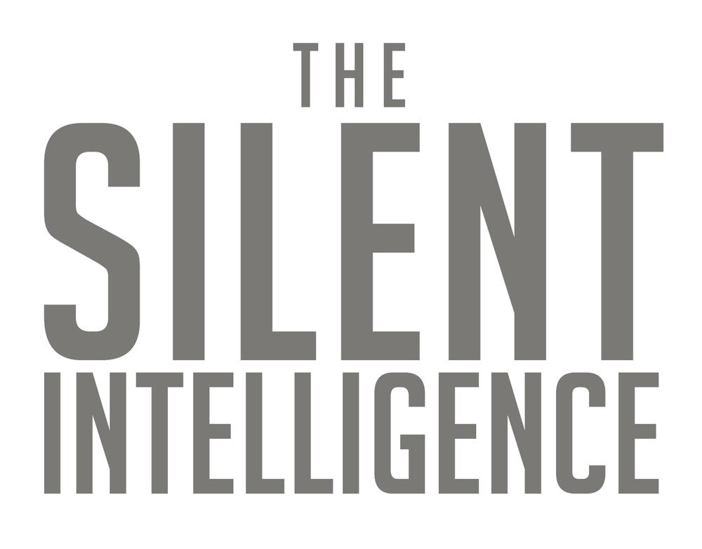 TSI logo.jpg