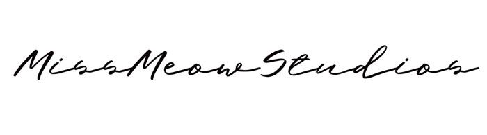 logo11-3.jpg