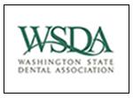WSDA2.png