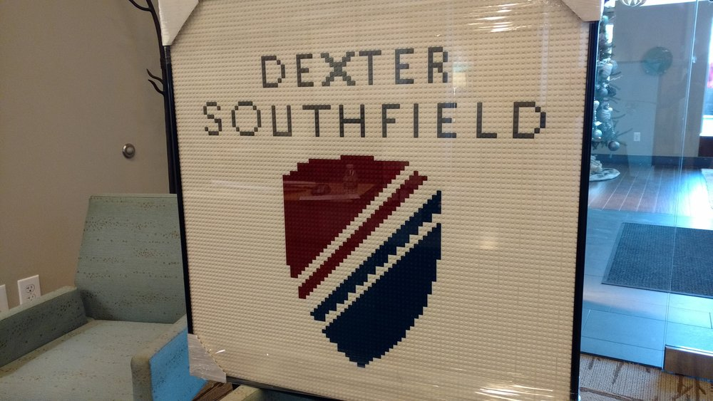 Dexter Southfield School Logo located in Boston, MA