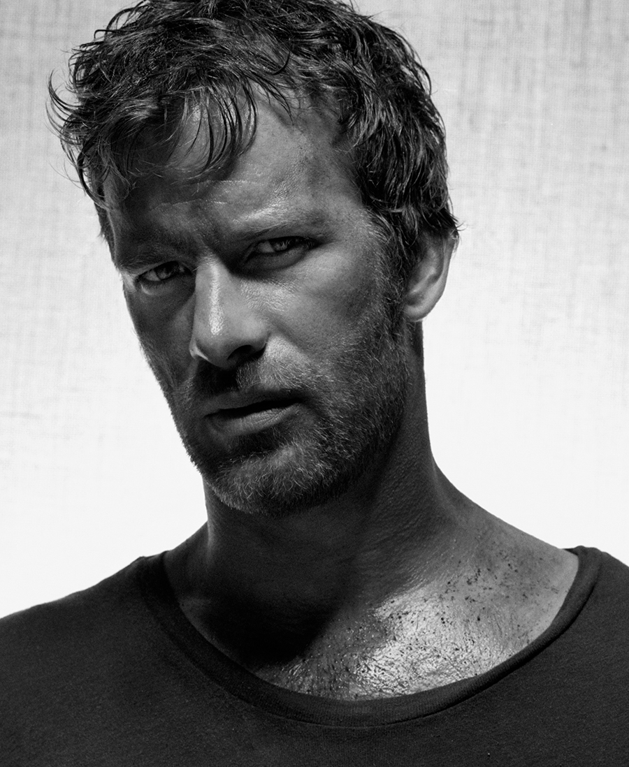 ThomasJane_3_1_Final.jpg