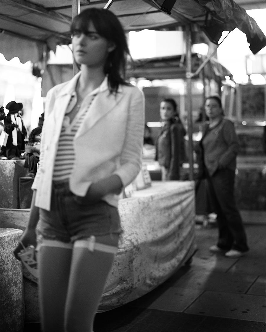 Fashion_Prochko_3H_Final.jpg