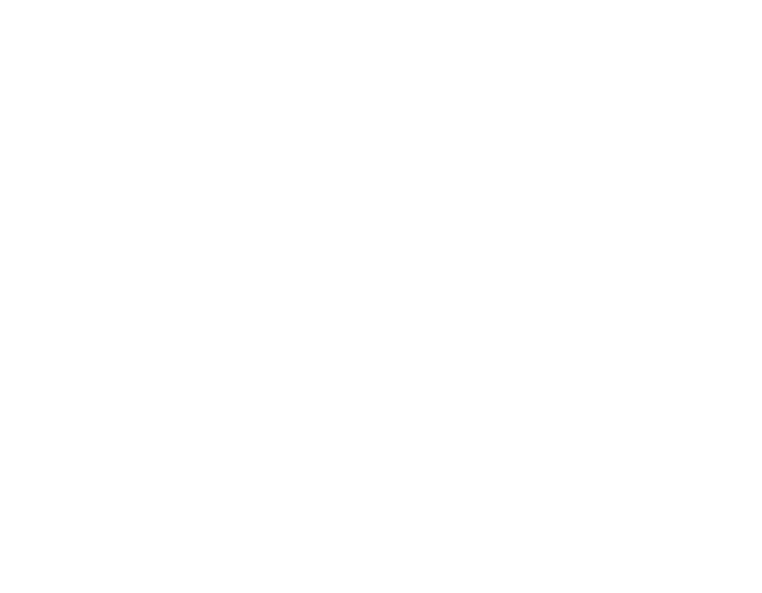 MUSIC FOR FUNCTIONS