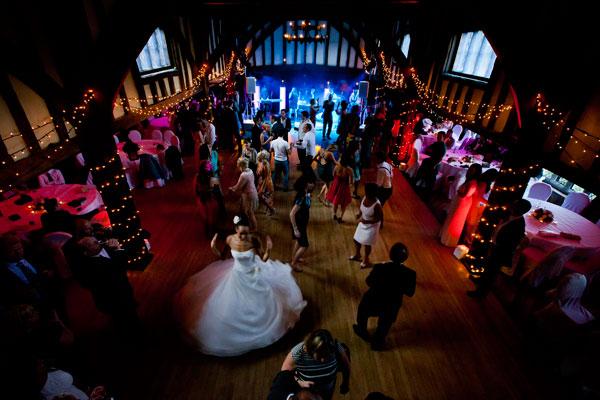 wedding-600px.jpg