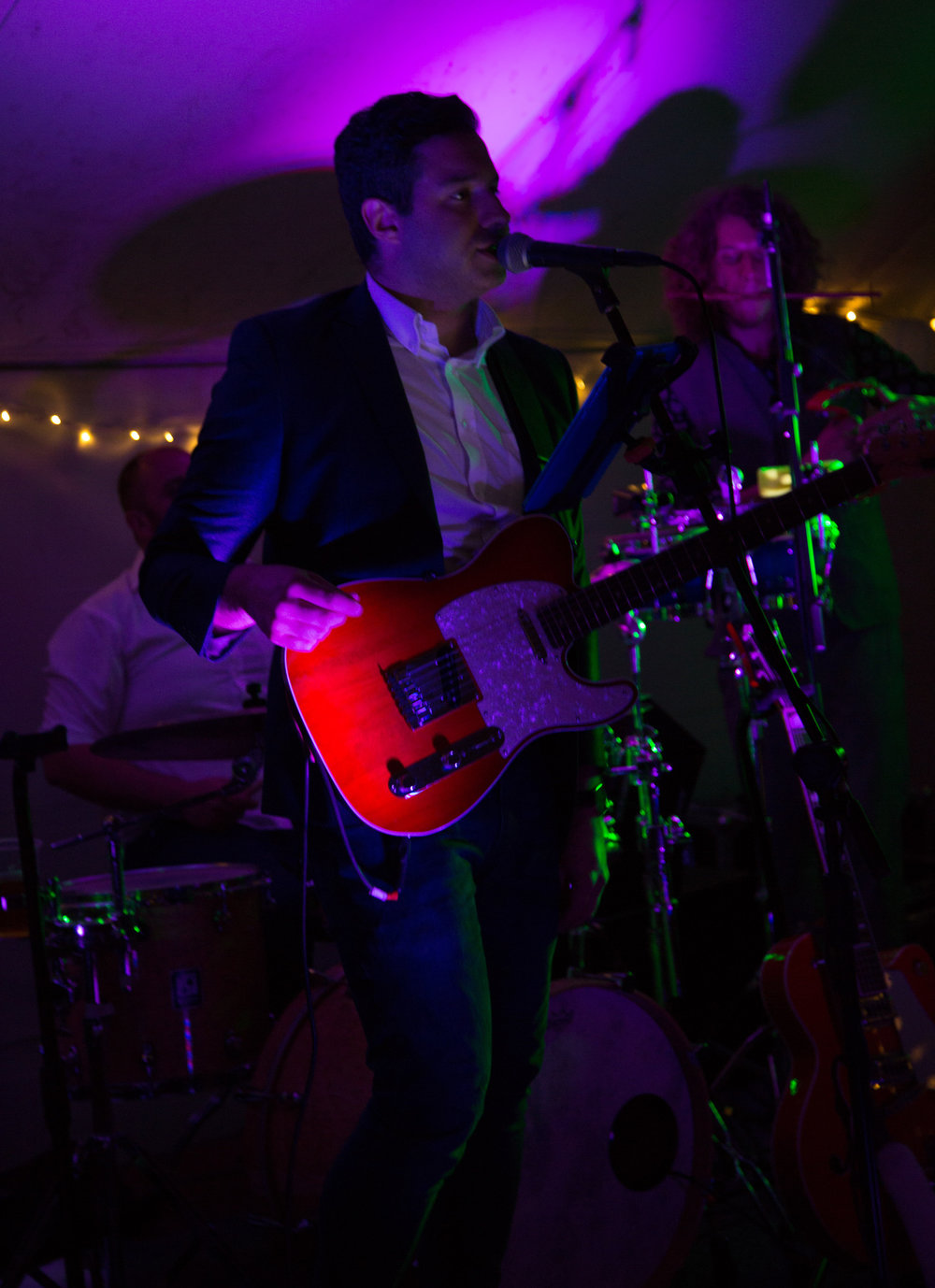 wedding-band-function-london-festival-music.jpg