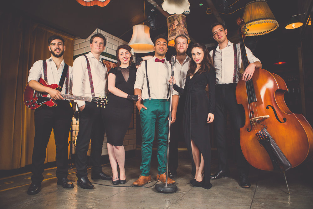 Mayfair-wedding-corporate-vintage-function-party-band.jpg