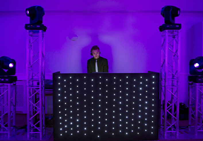duncan-dj-weddings-events-functions-music.png