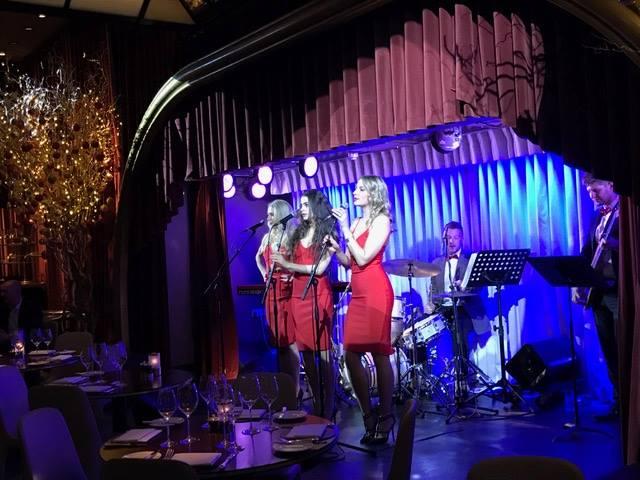 sweethearts-vocal-pop-jazz-trio-female.jpg