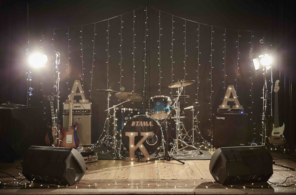 alias-function-wedding-band-party.jpg