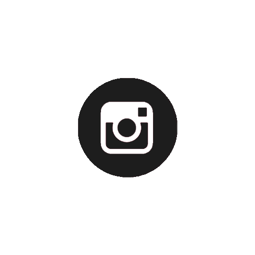 instagram-circle-icon.png