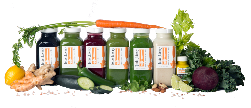 Cleanse tonic juicery juicing has incredible nutritional benefits our cold pressed juice is packed with vitamins minerals enzymes and antioxidants doing a juice cleanse solutioingenieria Choice Image